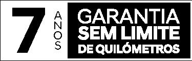 Hyundai Portugal