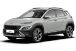 Contratos de Manutenção Hyundai