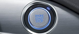 Hyundai i40: Engine Start / Stop