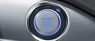 Hyundai i40sw: Engine Start / Stop