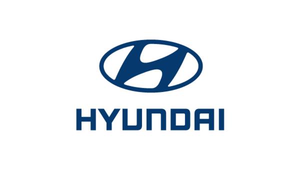Hyundai Motor Europe nomeia novo Diretor de Vendas a Frotas e Remarketing