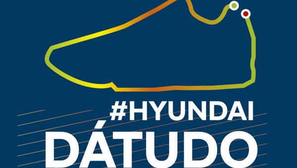 Hyundai convida atletas e espetadores da Meia Maratona do Douro Vinhateiro a doar equipamento desportivo