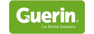 Team Hyundai Portugal: Guerin