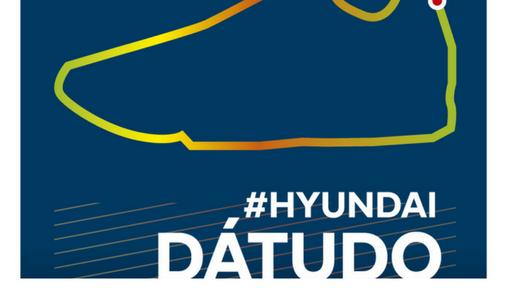 HyundaiDáTudo-Meia-Maratona