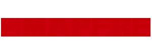 Team Hyundai Portugal: Mapfre