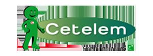 Team Hyundai Portugal: Cetelem