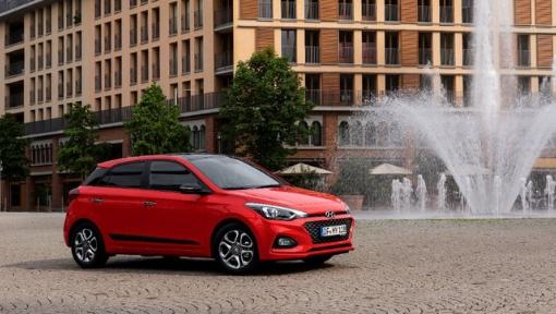 Hyundai com resultados recorde em setembro
