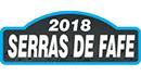 Team Hyundai: Rali Serras de Fafe