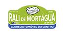 Team Hyundai: Rali de Mortágua