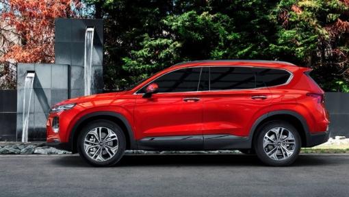 Inovação pioneira da Hyundai para a segurança infantil reconhecida  com o prémio SAFETYBEST 2018
