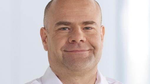 Andrea Adamo assume direção da equipa WRC da Hyundai Motorsport
