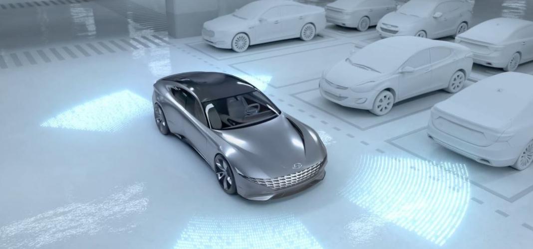 Hyundai Motor Group anuncia novas negócio