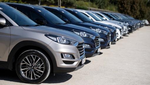 Hyundai liderou o crescimento das marcas do TOP 20 em Portugal pelo terceiro ano consecutivo