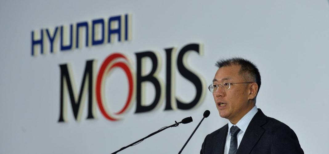 Hyundai Motor Group revela a「FCEV Vision 2030」 (3)