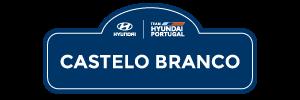 Team Hyundai: Rali de Castelo Branco