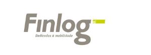 Team Hyundai Portugal: Finlog