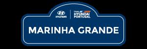 Team Hyundai: Rali Vidreiro Centro de Portugal