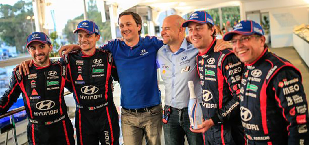 Team-Hyundai-Portugal-homenageado-pela-Hyundai-Motorsport-(1)_1068x500