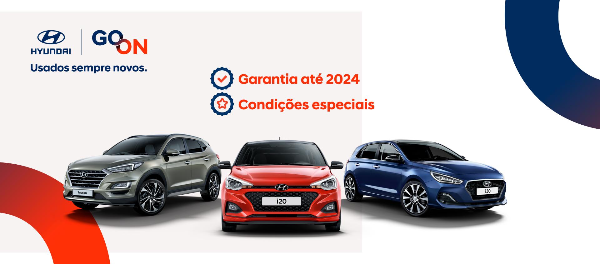 /viaturas/campanha/evento-go-on