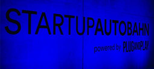 Hyundai CRADLE e a startup Hydrogenious Technologies LOHC em destaque na STARTUP AUTOBAHN
