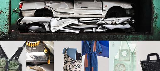 Hyundai Motor reinventa o futuro do design e estilo de vida sustentável no Re:Style 2020 Collection