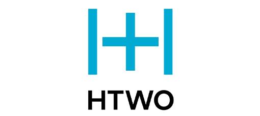 Hyundai Motor Group anuncia 'HTWO', uma marca dedicada ao Sistema Fuel Cell