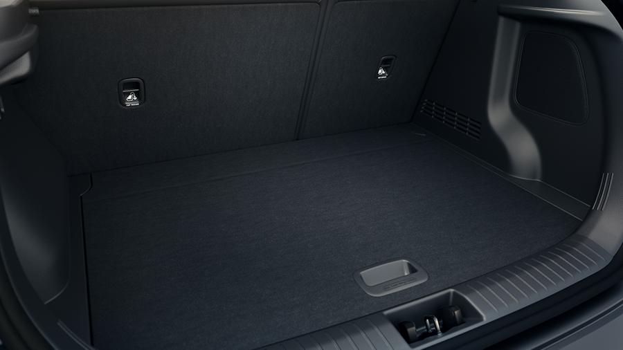 interior-8-2