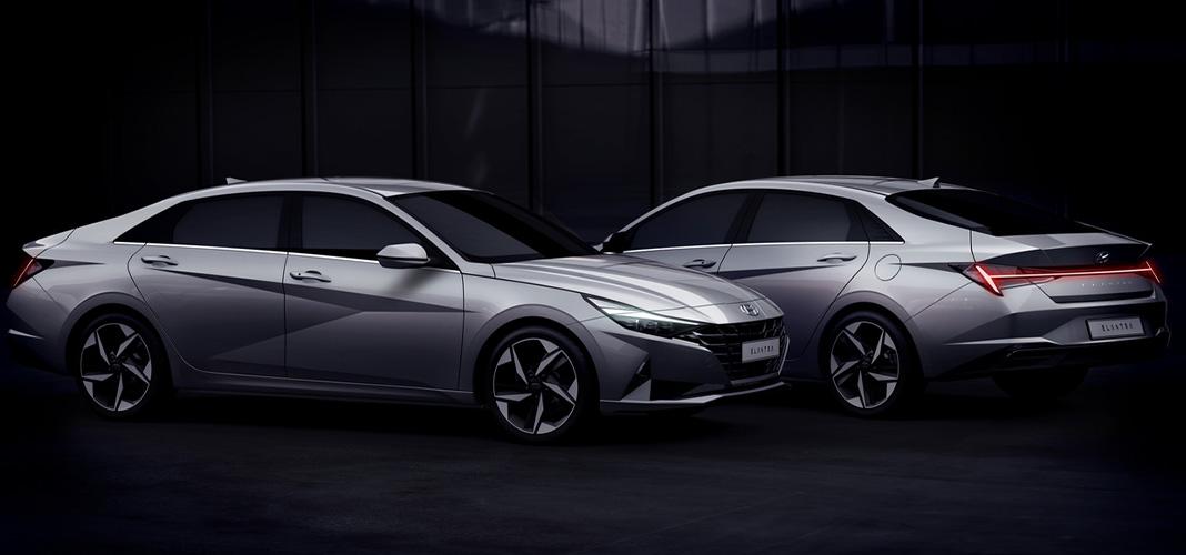 Hyundai Motor conquista quatro GOOD DESIGN Awards 2020