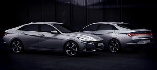 """Hyundai Motor conquista o Car Design Award 2020 com o seu concept EV """"Prophecy"""""""