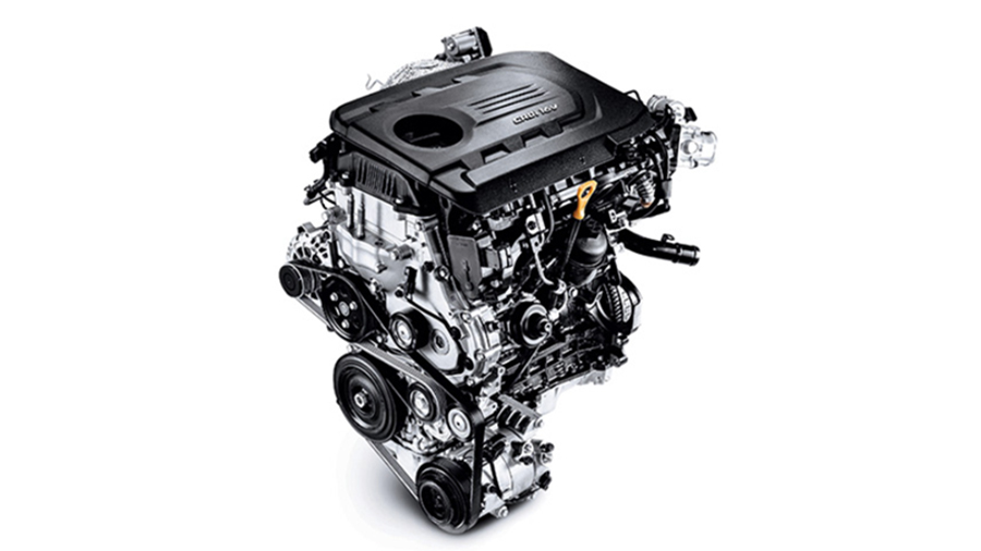 motor_1-6