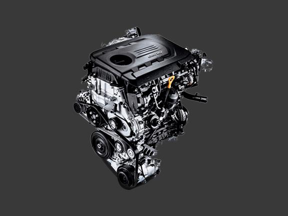 motor_1-6-2