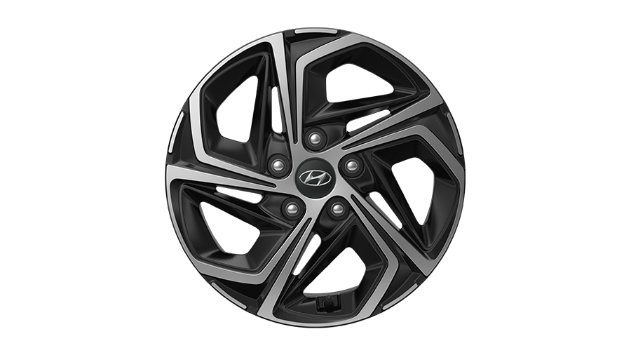 pd_hb_inch_wheels_4x3