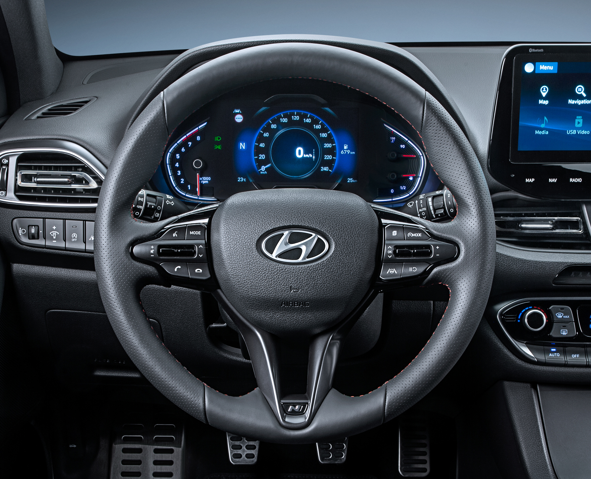 pd_nline_interior_steering_wheel