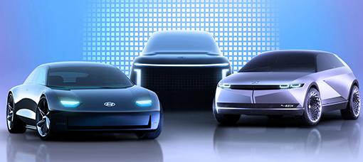 Hyundai Motor consolida liderança na mobilidade com emissões zero