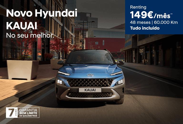 Hyundai Empresas