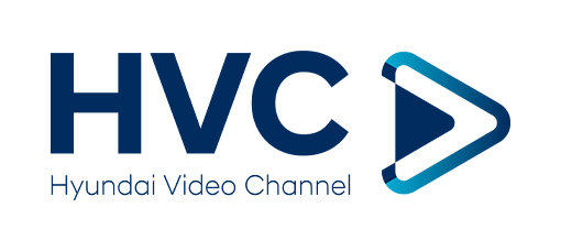 Hyundai Video Channel serviço online aproxima clientes da marca