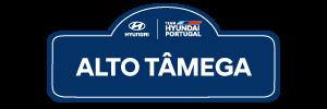 Team Hyundai: Rali Alto Tâmega